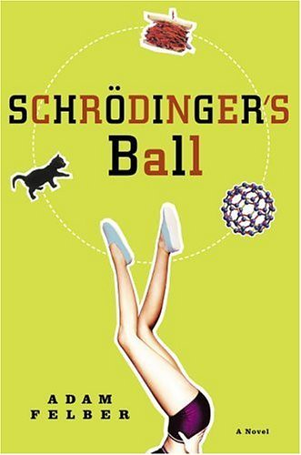 schrodingers ball redone