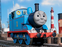 thomas_tank_engine