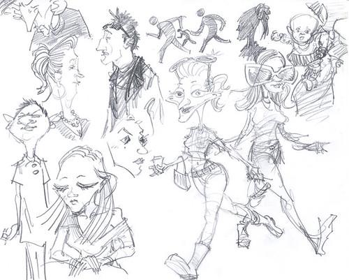 doodles09