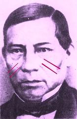 El indio Juárez