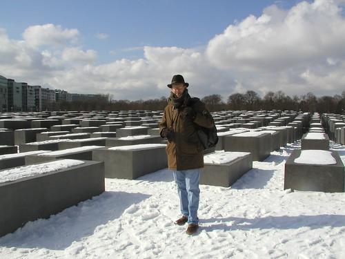 Berlin March 2006 005