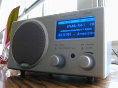 Boston Acoustics Receptor Hd Clock Radio - 116566954 F5Fbb2703E M 1