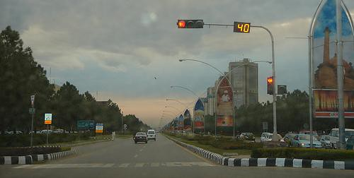 Jinnah Road Resized
