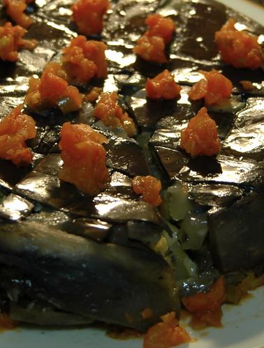 tain provencal