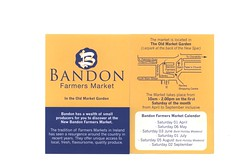 bandon_farmes_market_flyer02