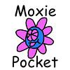 MoxiePocketLogosmall