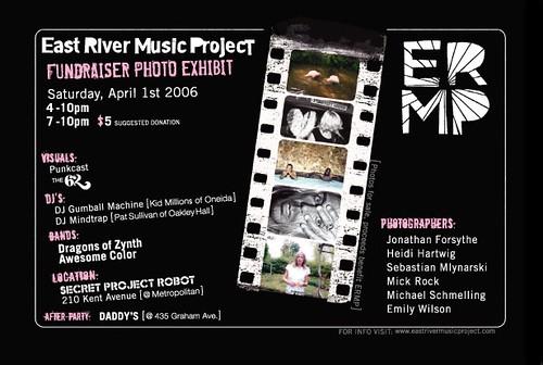 ERMP Fundraiser 4 1 06_Invite