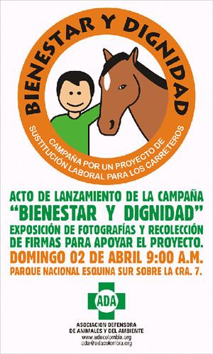 ConvocatoriaADA_BienestarDignidad