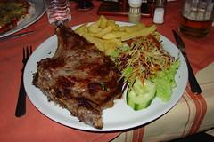 Steak! 8P'''
