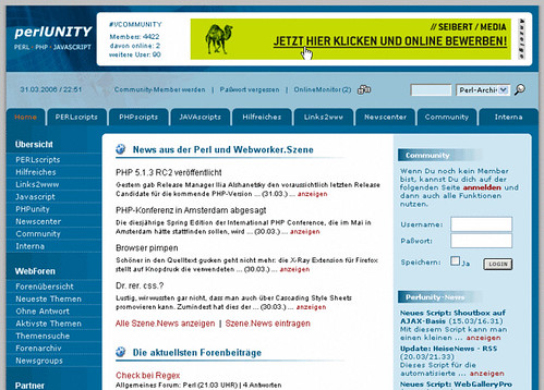 perl-banner-auf-perl-unity-de