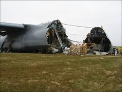 C-5 Crash 2