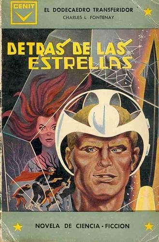 08_detras_de_las_estrellas_1961_WEB