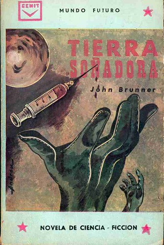 70_tierra_soñadora_1964_WEB