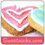 sweetnicksad