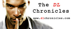 DLchronicles.com
