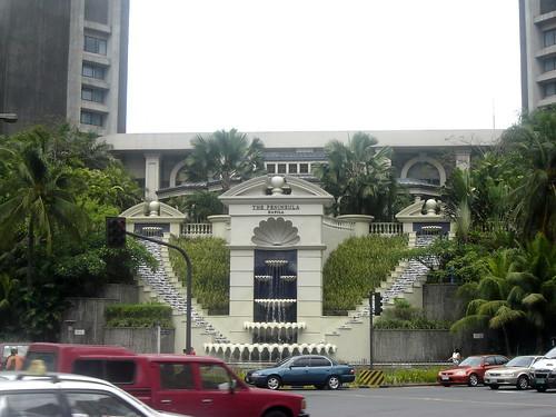 Manila Peninsula.jpg