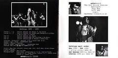 Datblygu 1985 - 1995 - Llyfryn 10-11
