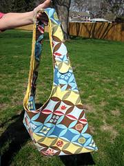 amy bag
