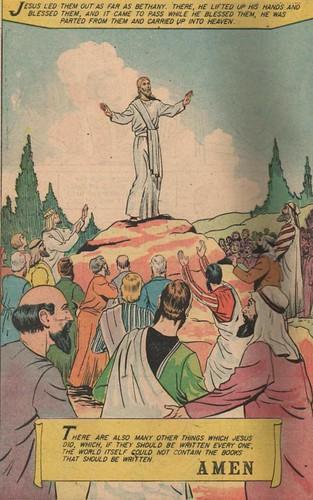 StoryOfJesus-Page098