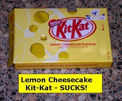 Kitkat (1)