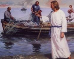 jesus-fishermen250a