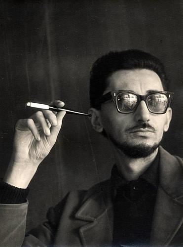 1964-Pekic-Obrenovic.jpg