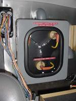 Condensador de Fluzo
