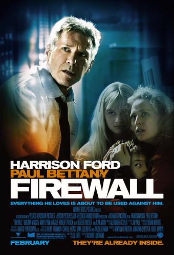 firewall_poster