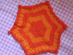 oranges_dishcloth