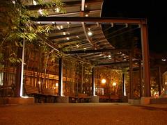 UQ: Prentice Building