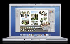 17inch MacBookPro