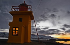 Lighthouse photo by Kpals