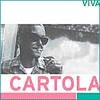 Cartola_viva_cartola