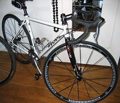 ericsterner_bike2_IMG_1302