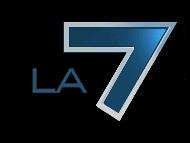 Televisione La7
