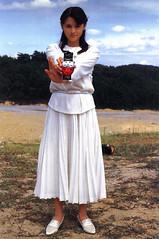 Beefighter Kabuto (1996)
