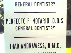 Perfect Notary