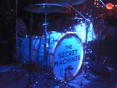 live music blog photo
