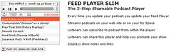 feedplayer