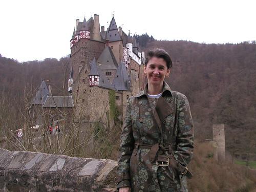 Burg Eltz 0406 023