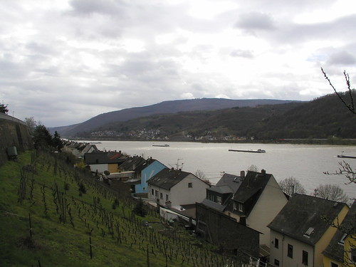 Mosel River Valley 0406 014