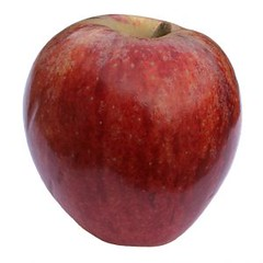 512297_apple_red