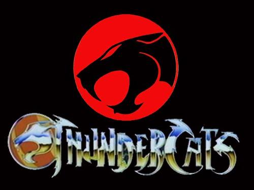 thundercatslogo
