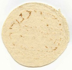 441078_tortilla
