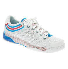 stella adidas runners