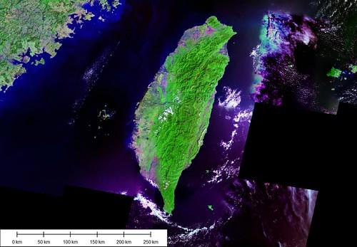 Taiwan - Image