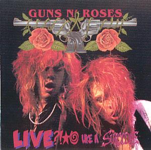 Grandes discos de ROCK 1976-1985 137992720_51deb83d07_o