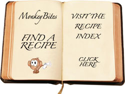 Click to Find a Recipe!