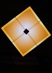 Sentro Lamp
