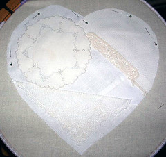 Randy-Beth lg heart
